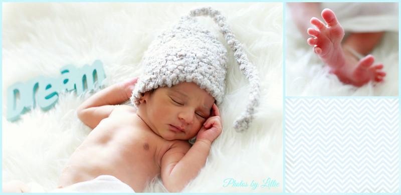 birth announcement baby boy.jpg.jpg