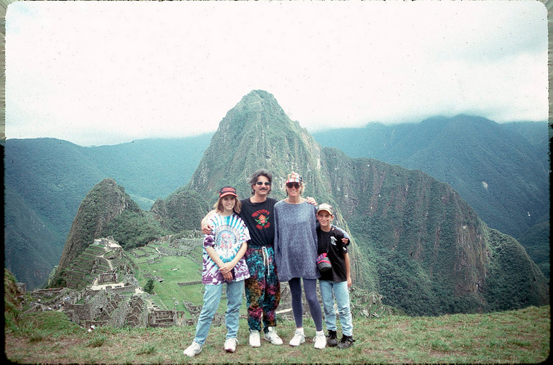Peru1_075.jpg
