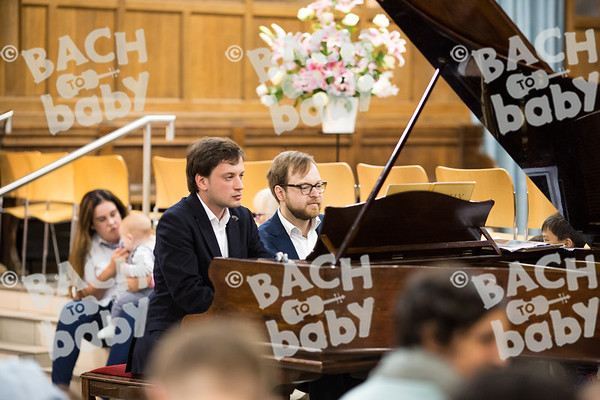 Bach to Baby 2018_HelenCooper_Surbiton2018-05-27-8.jpg