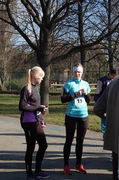 2 mile Kosice 4 kolo 04_04_2015 - 018.JPG