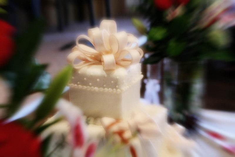 Cake Blurr.jpg