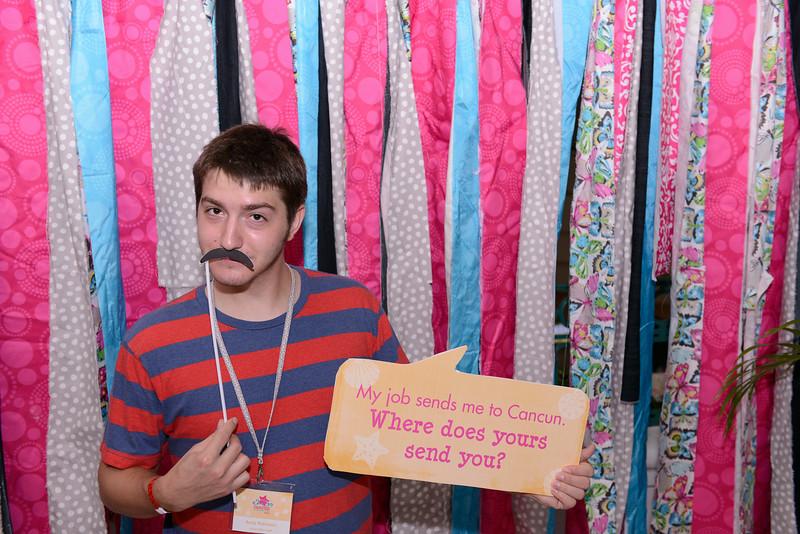 Cancun-20120910-0263--2084272720-O.jpg