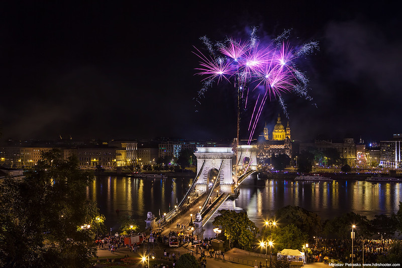 Budapest-IMG_5490-web.jpg