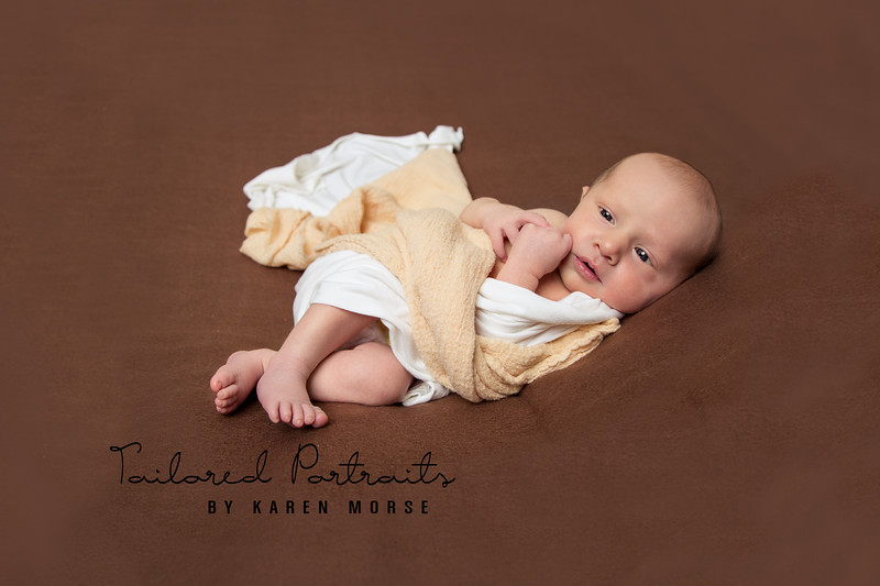 RyderDavis-NewbornPortraits4-16-TailoredPortraits-001-26-Edit.jpg