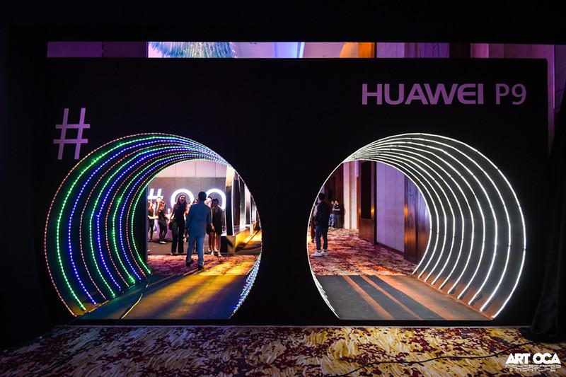 Huawei P9 Launch-191.jpg