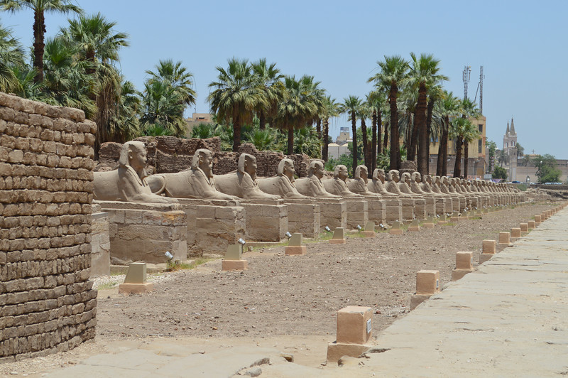 30541_Luxor_Luxor Temple.JPG
