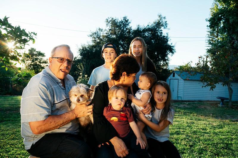 20191123-FAMILY-189.jpg