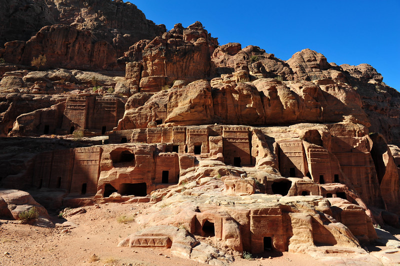 Egypt-057.jpg