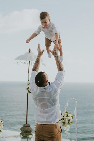 28418_Brittany_Jake_Wedding_Bali (168).jpg