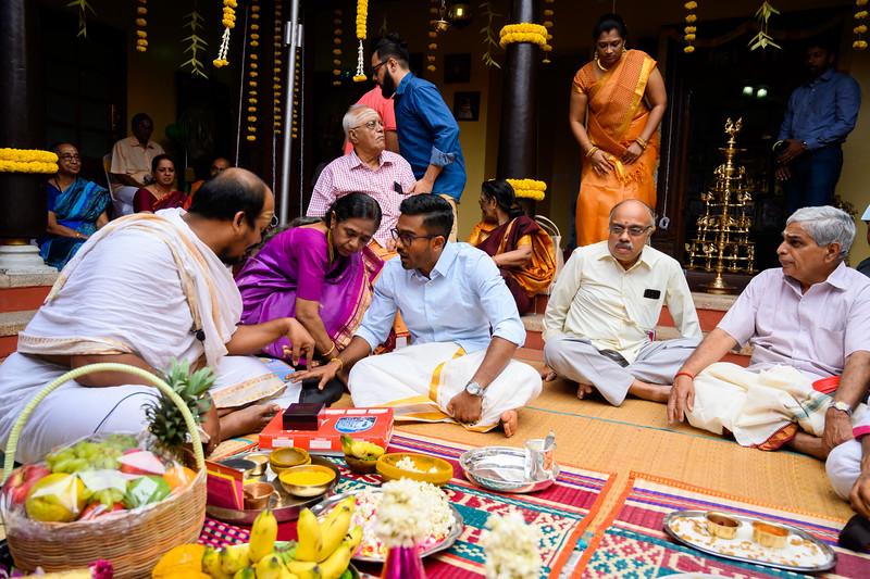 2019-12-Ganesh+Supriya-4644.jpg