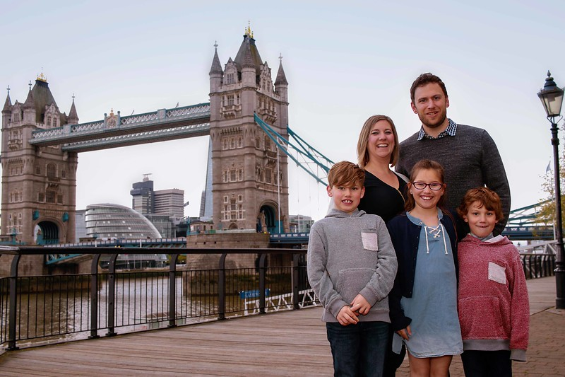 FamilyPassport - travel  photoshoot in London  by Ewa Horaczko 4.jpg