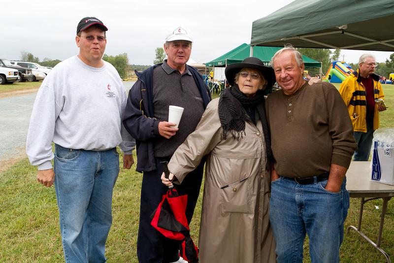 2011-09-17_TabernacleBlockParty_006.jpg