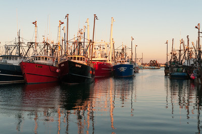 2013 New Bedford