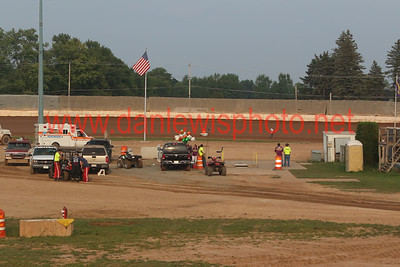 081918 Outagamie Speedway