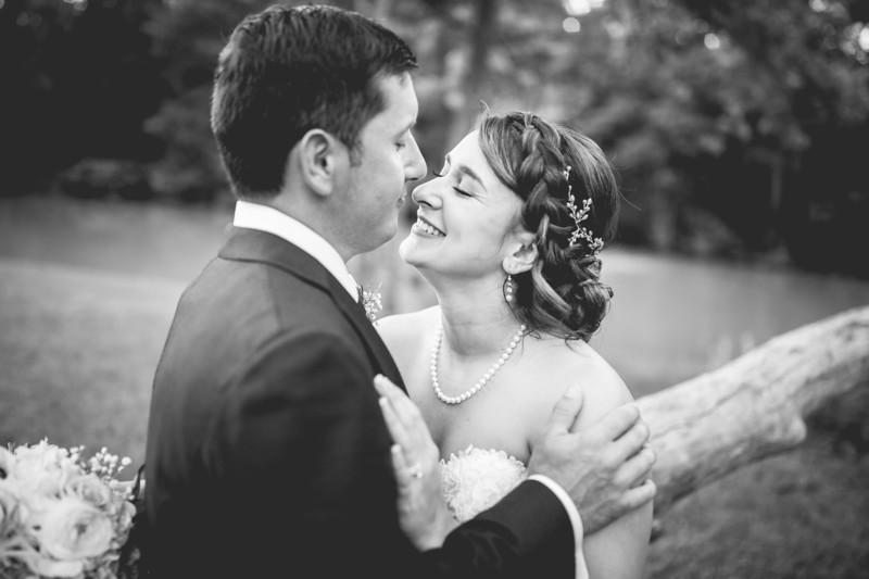 acacia and dan wedding print-1085.jpg