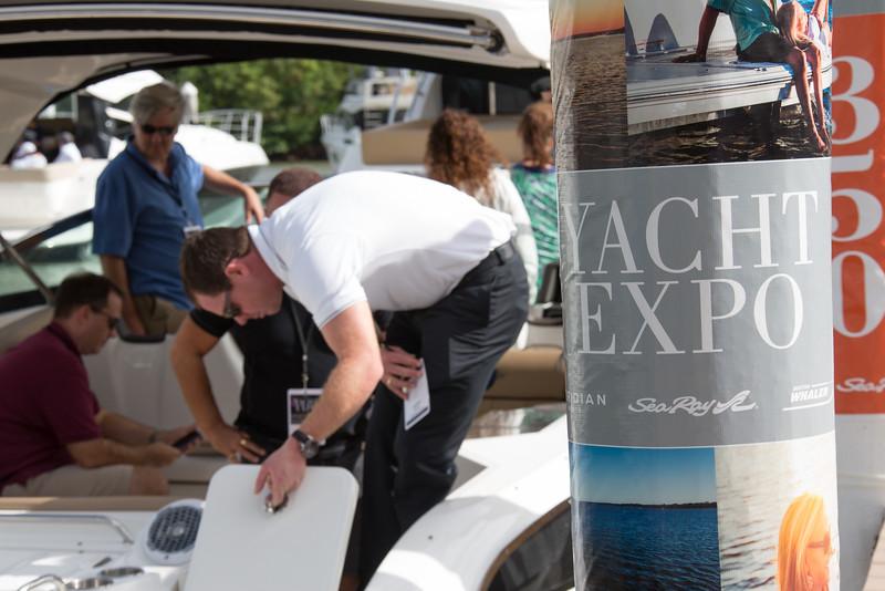 Yacht Expo 2015 - Ground (64 of 252).jpg