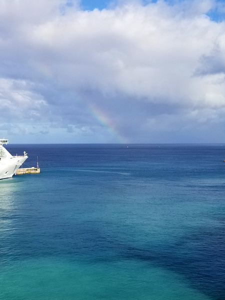 Barbados (4).jpg