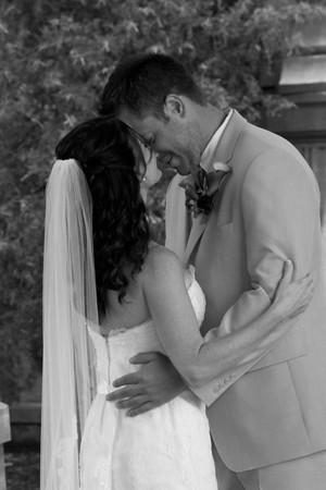 Best of 2012 - Romantics
