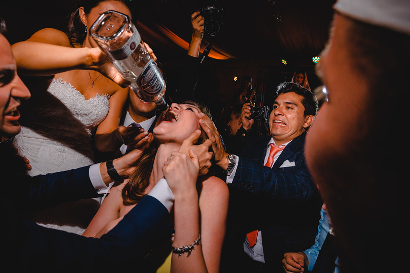 Wedding Planner Adriana Tavernini Bodegas Viñedos de Cote (resolución para web)-203.jpg