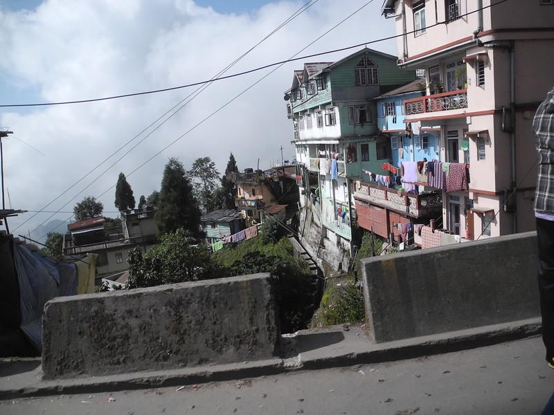 india&nepal2011 194.jpg