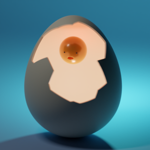 eggsitus