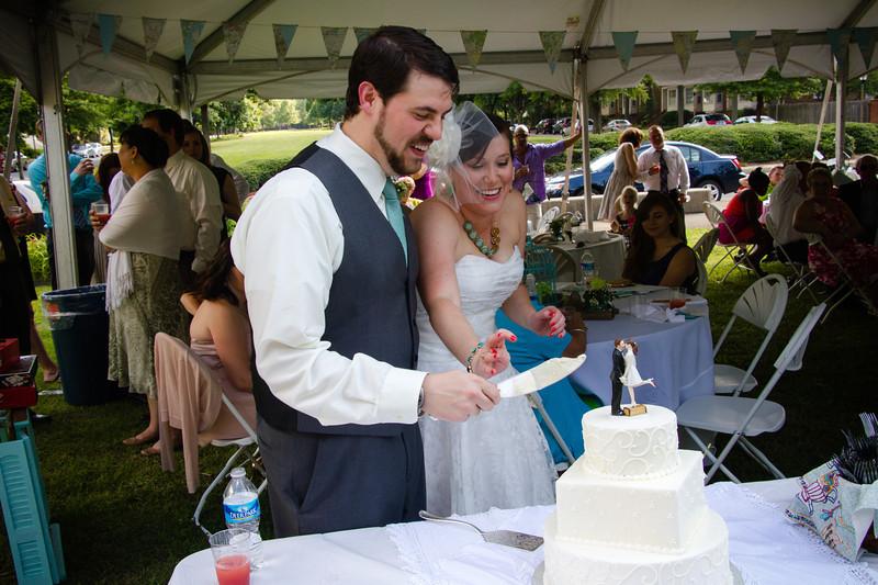 kindra-adam-wedding-675.jpg