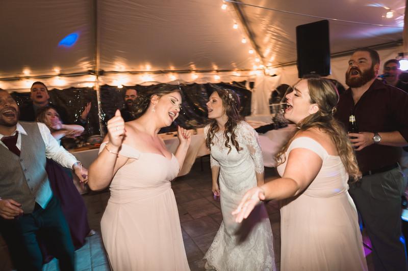 Emily + Rob Wedding 0974.jpg