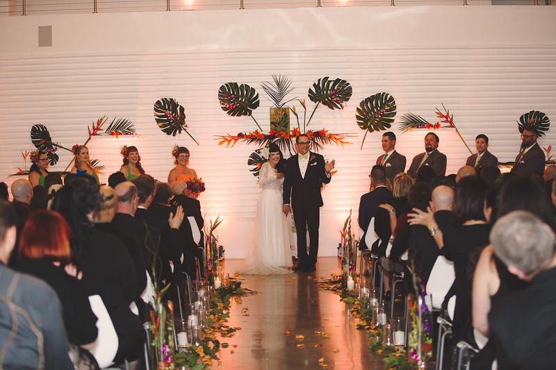 Ceremony (55 of 147).jpg
