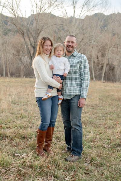 2020-11-18 Malesky and Foord Families 023.jpg