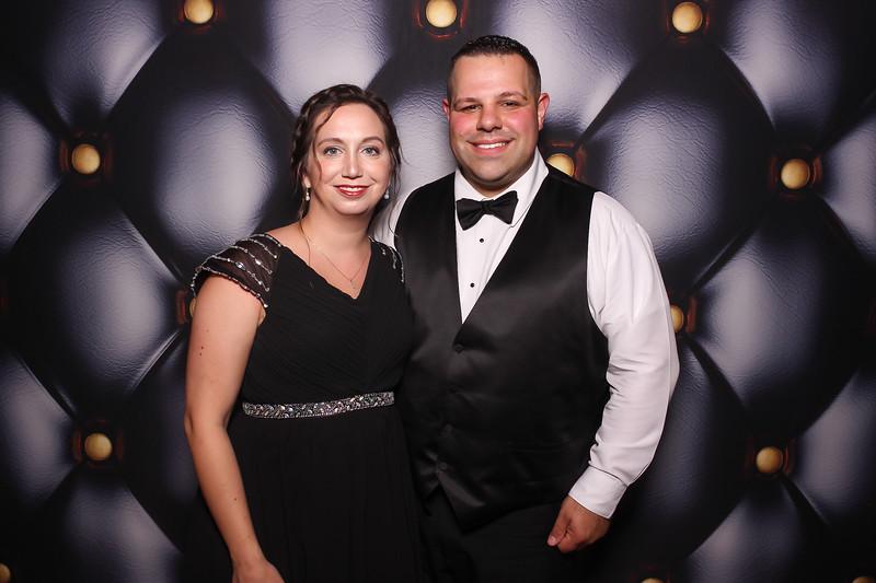 210827 Juliana and Michael-19502013.jpg