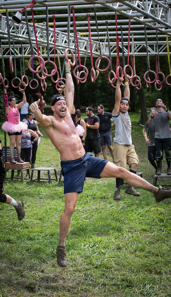 2018 West Point Spartan Race-037.jpg