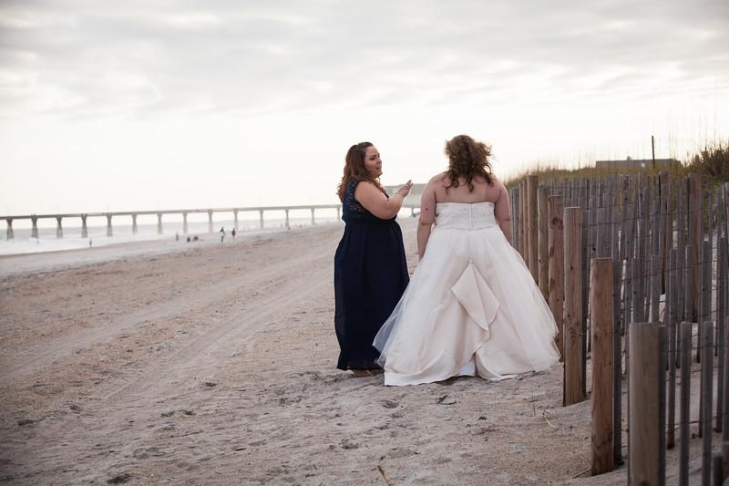 Beach Wedding Wrightsville Beach-154.jpg