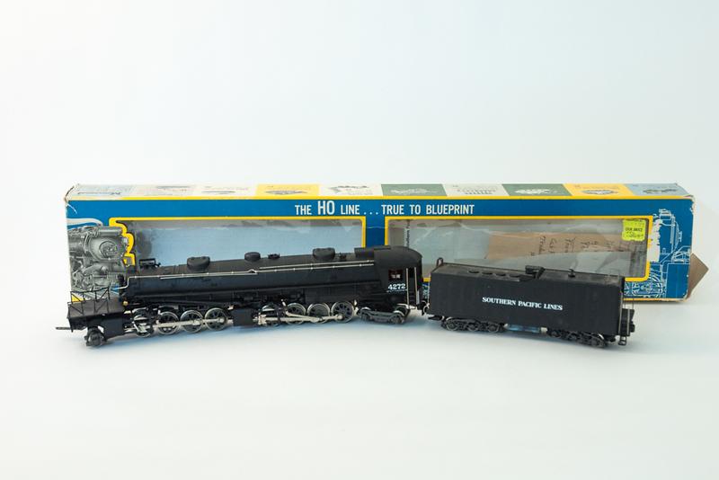 Train Collection-16.jpg