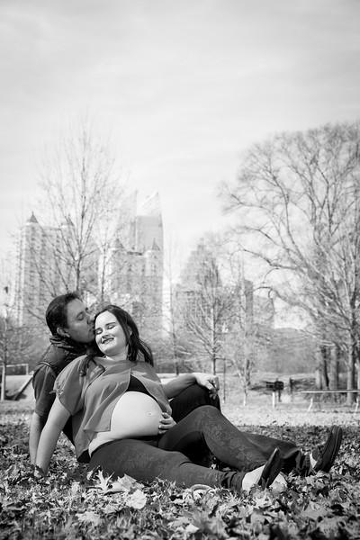 Yasmin's Maternity-125.jpg