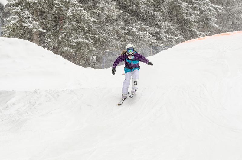 54th-Carnival-Snow-Trails-134.jpg