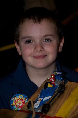 2012-01-28 Boy Scout Derby
