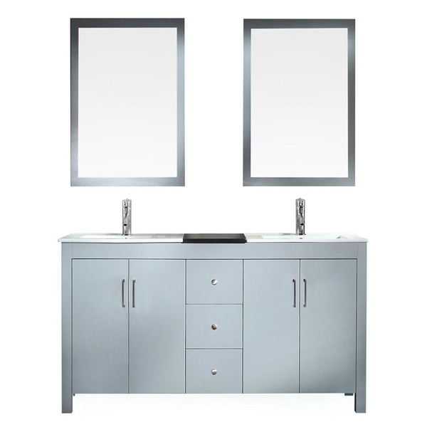 ariel-vanities-with-tops-k060d-gry-64_1000.jpg