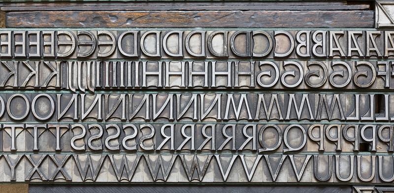 Weiss-Lapidar