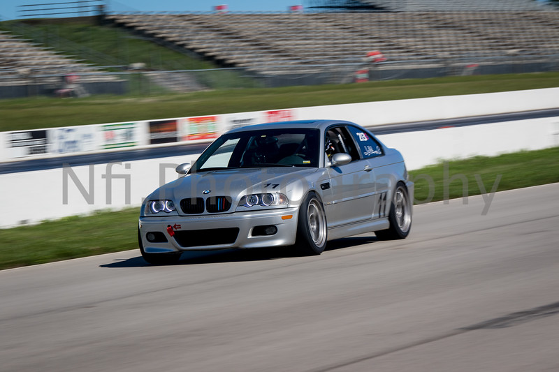 Flat Out Group 2-295.jpg