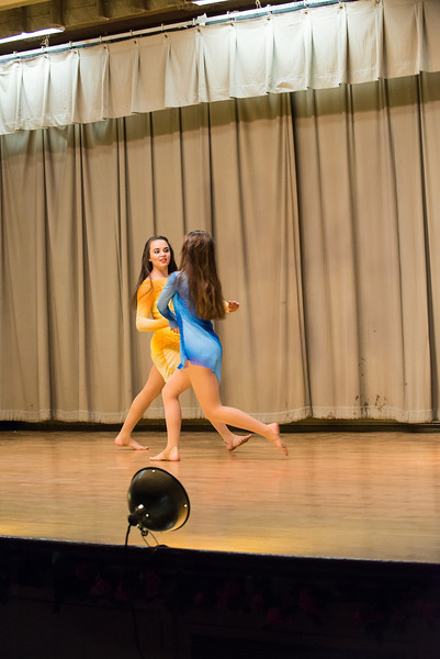 DanceRecital (647 of 1050).jpg