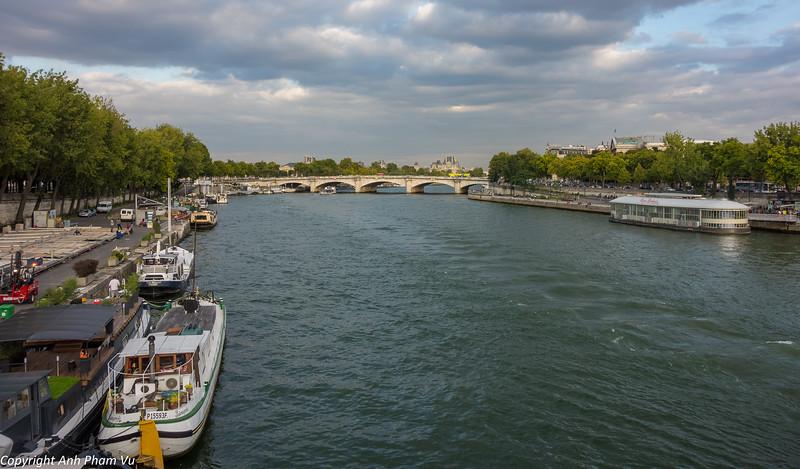 Paris with Mom September 2014 160.jpg