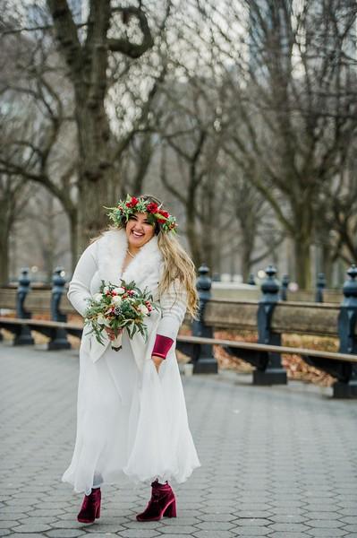 Justin & Tiffani - Central Park Wedding (328).jpg