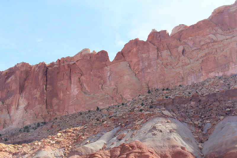 20170618-070 - Capitol Reef National Park - Scenic Drive.JPG