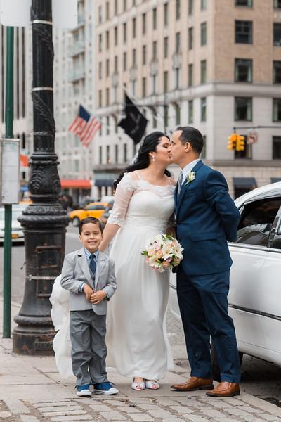 Central Park Wedding - Diana & Allen (80).jpg