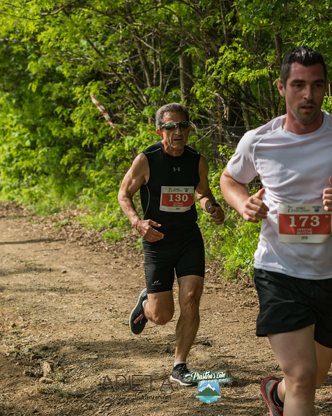 Plastiras Lake Trail Race 2018-Dromeis 10km-12.jpg