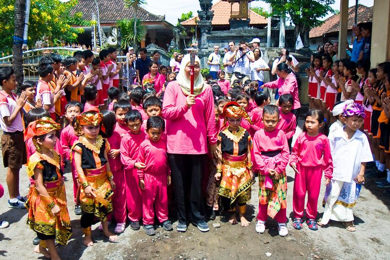 Bali 09 - 047.jpg