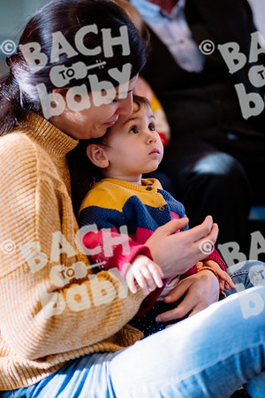 © Bach to Baby 2019_Alejandro Tamagno_Wanstead_2019-11-12 008.jpg
