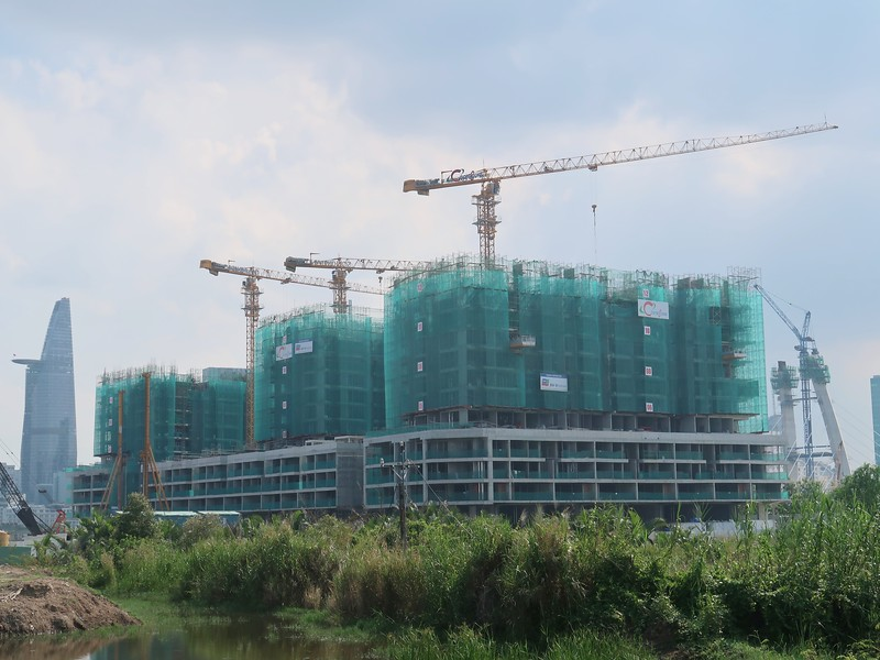 IMG_2770-metropole-under-construction.jpg