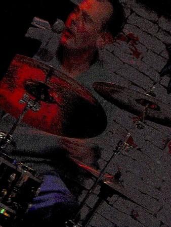 Blues Music (new)