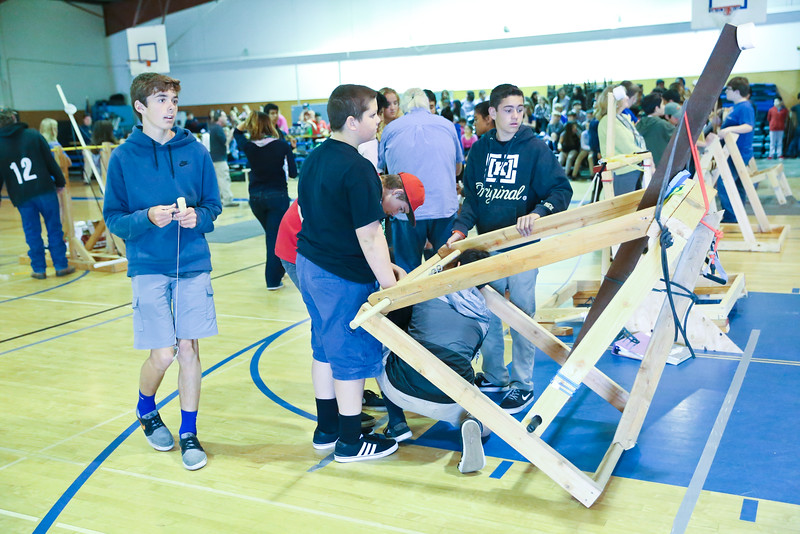 5-12-16 Catapult - Middle School Project-4357.jpg